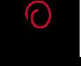 Logo Tischlerei Hartwig